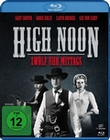 12 Uhr mittags - High Noon
