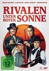 Rivalen unter roter Sonne (DVD)