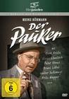 Der Pauker - filmjuwelen (DVD)