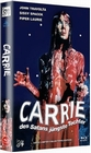 Carrie - Des Satans j�ngste Tochter (+ DVD) [LE]