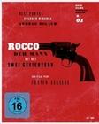 Rocco - Der Mann mit den zwei..Westernhelden nr 1
