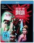 Das Blut von Dracula [LE]