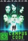 Campus Code (DVD)