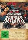 Der Untergang des R�mischen Reiches (DVD)