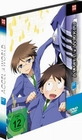 Accel World 2 - Episoden 7-12 [2 DVDs]