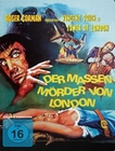 Der Massenm�rder von London - Tower of London (DVD)