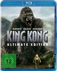 King Kong - Ultimate Edition [2 BRs]