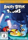 Angry Birds Toons - Season 3.2 (DVD)