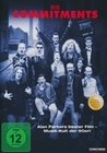 Die Commitments (DVD)