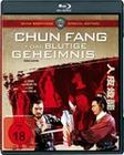 Chun Fang - Das blutige Geheimnis [SE]