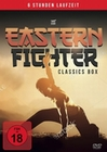 Easter Fighter Classic Box (DVD)