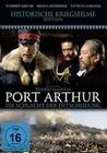 Port Arthur - Die Schlacht der Entscheidung (DVD)