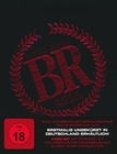 Battle Royale - Uncut [SB] [3 DVDs]