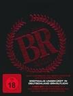 Battle Royale - Uncut [SB] [3 DVDs]