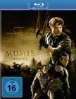 Die Mumie - Trilogy [3 BRs]