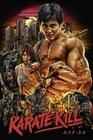 Karate Kill (+ DVD) (+ CD-Soundtrack) [LCE]