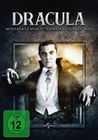 Dracula: Monster Classics - Complete Collection (DVD)