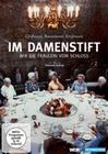 Im Damenstift - Wir die Fräulein vom Schloss (DVD)