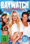 Baywatch - Hochzeit auf Hawaii (DVD)
