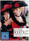 Viva Maria - Digital Remastered (DVD)
