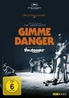 Gimme Danger (OmU) (DVD)