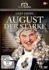 August der Starke (DVD)
