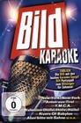 BILD Karaoke (DVD)