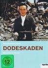 Dodeskaden - Menschen im Abseits (OmU) (DVD)