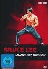 Bruce Lee - Gigant des Kung Fu (DVD)