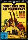 Durchbruch bei Morgenrot (DVD)
