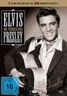 Elvis Presley - 40. Todestag [SE] [2 DVDs]