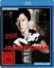 Jackie Chan - Ultimate Edition