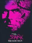 Stark - The Dark Half - Stephen King (+ DVD)