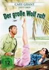 Der grosse Wolf ruft (DVD)
