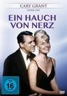 Ein Hauch von Nerz (DVD)