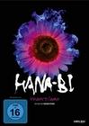 Hana-Bi - Feuerblume (DVD)