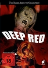 Deep Red - Dario Argento Collection nr 05 (DVD)