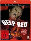 Deep Red - Dario Argento Collection nr 05