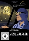 Jean Ziegler - Der Optimismus des Willens (OmU) (DVD)