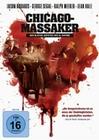 Chicago Massaker - Der blutige Aufstieg des... (DVD)