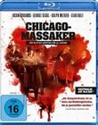 Chicago Massaker - Der blutige Aufstieg des...