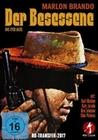 Der Besessene (DVD)