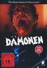 D�monen - The Dario Argento Collection 6 (DVD)