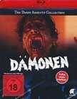 D�monen - The Dario Argento Collection 6
