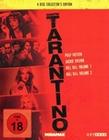 Tarantino Collection [4 BRs]