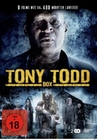 Tony Todd Box [2 DVDs]