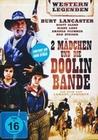 2 M�dchen und die Doolin Bande [LE] (DVD)