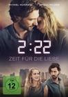 2:22 - Zeit für die Liebe (DVD)