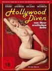 Hollywood-Diven von ihrer erotischen Seite (DVD)
