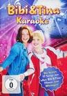 Bibi & Tina - Kinofilm-Karaoke (DVD)